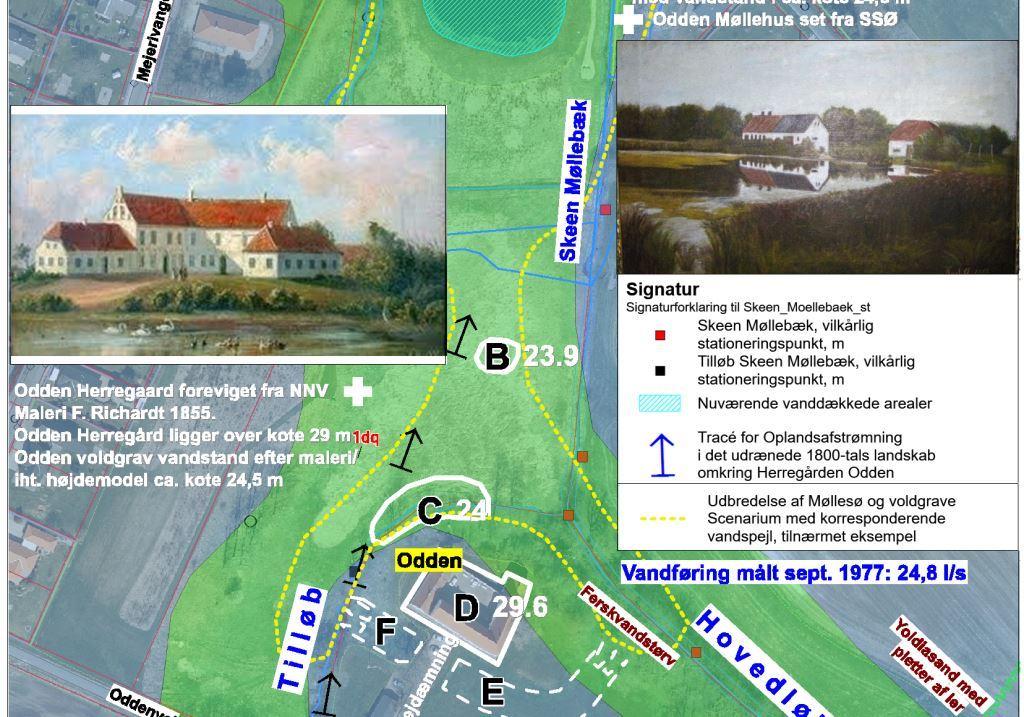 Bilagx_Arbejdskort120220_naturrestaurering_malerier1500_besk_dok